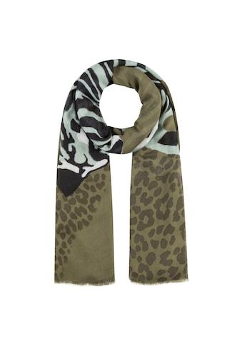 Codello XXL - Schal kaufen