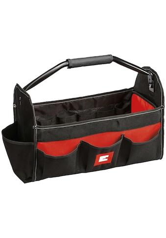 Brüder Mannesmann Werkzeuge Werkzeugtasche kaufen