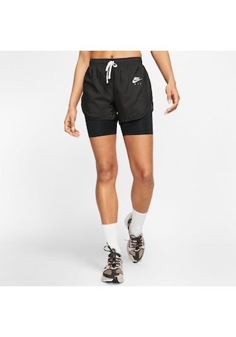 Nike Laufshorts »Nike Air Woman´s 2in1 Short« kaufen