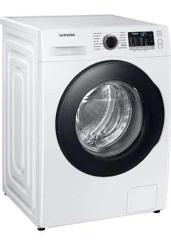 Samsung Waschmaschine »WW9ETA049AE/EG«, WW9ETA049AE/EG, 9 kg, 1400 U/min kaufen