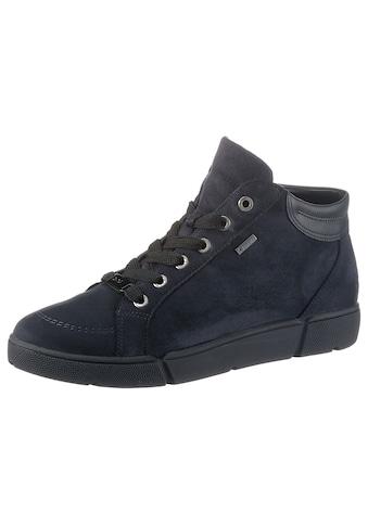 Ara Sneaker »ROM«, mit Gore-Tex-Membran kaufen