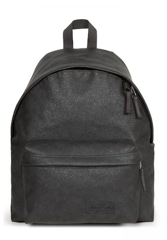 Eastpak Freizeitrucksack »PADDED PAK'R, Fashion Dark« kaufen