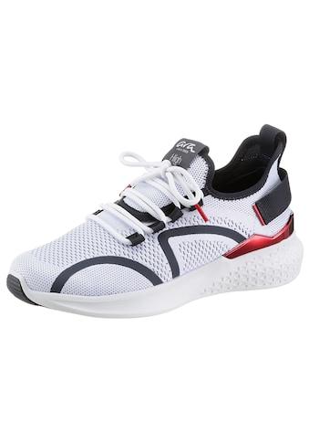 Ara Slip-On Sneaker »Maya«, mit Elastik-Einschlupf, H-Weite kaufen