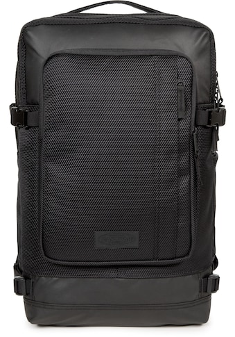 Eastpak Laptoprucksack »TECUM L, Cnnct Coat«, enthält recyceltes Material (Global... kaufen