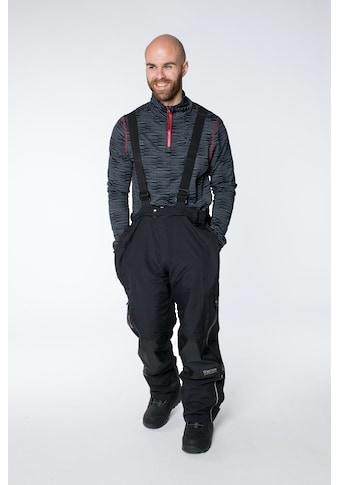 DEPROC Active Skihose »SPITZBERGEN MEN II«, auch in Großen Größen erhältlich kaufen
