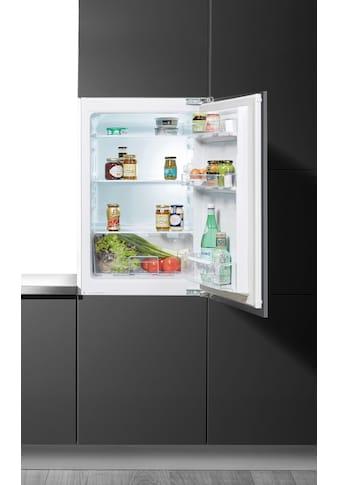 BEKO Einbaukühlschrank »B1803FN« kaufen
