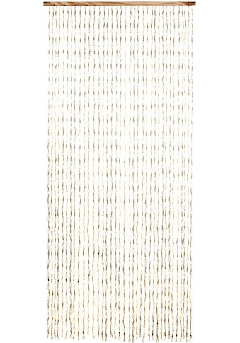 locker Türvorhang »CIRCLES« kaufen