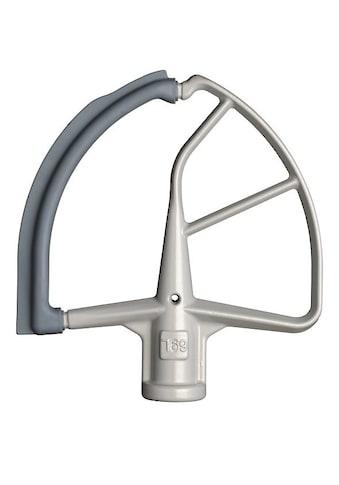 KitchenAid Flexibler Flachrührer »5KFE7T« kaufen