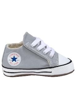 Converse Baby Schuhe im OTTO Online Shop kaufen