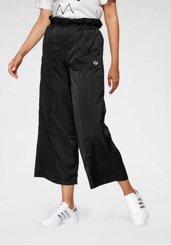 adidas Originals Palazzohose »7/8 TRACK PANT« kaufen