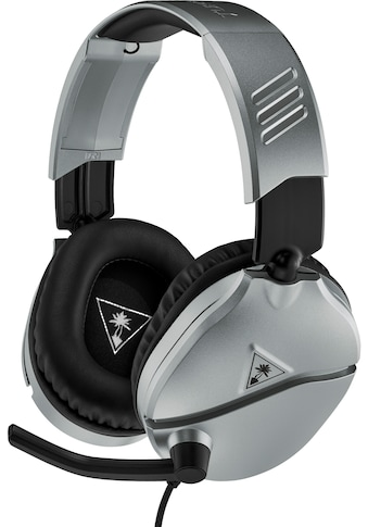 Turtle Beach »Ear Force Recon 70P« Gaming - Headset kaufen