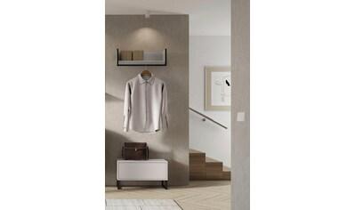 GERMANIA Garderoben - Set »GW - Madeo« (Set, 2 - tlg) kaufen