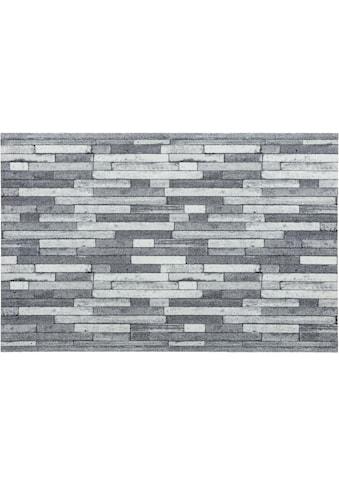 ASTRA Fußmatte »Lavandou 1400«, rechteckig, 7 mm Höhe, Fussabstreifer, Fussabtreter,... kaufen