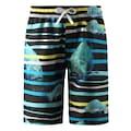 reima Shorts »Cancun«, Badeshorts