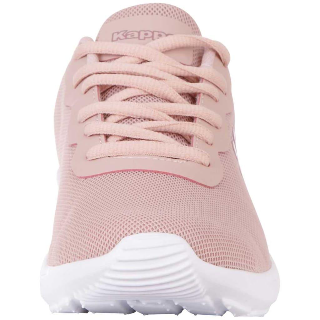 Kappa Sneaker »ALLY«, besonders leicht &amp; bequem<br />