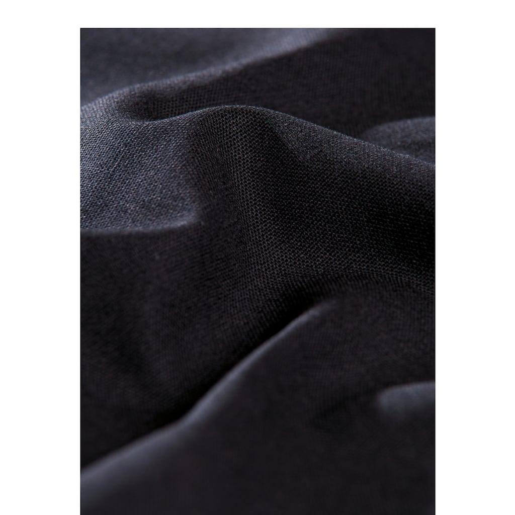 Trigema 3/4-Hose, aus Baumwolle