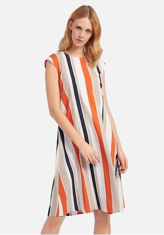 Peter Hahn Abendkleid »Ärmelloses Kleid zum Schlupfen« kaufen