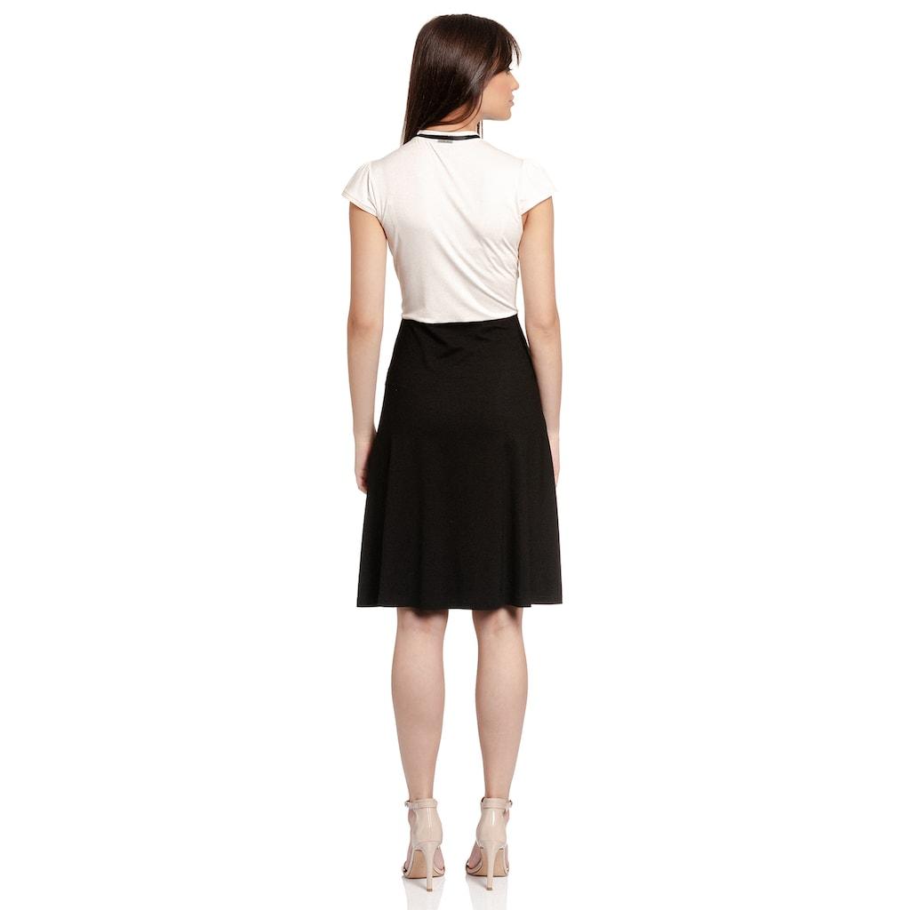 Vive Maria A-Linien-Kleid »Paris Afternoon«