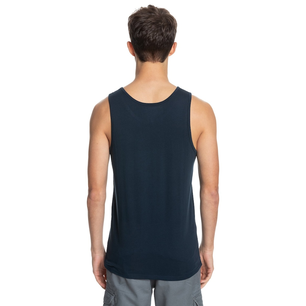 Quiksilver Tanktop »Fading Out«