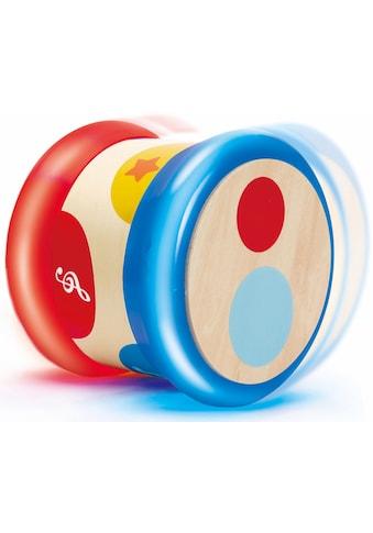 Hape Spielzeug-Musikinstrument »Baby-Trommel« kaufen