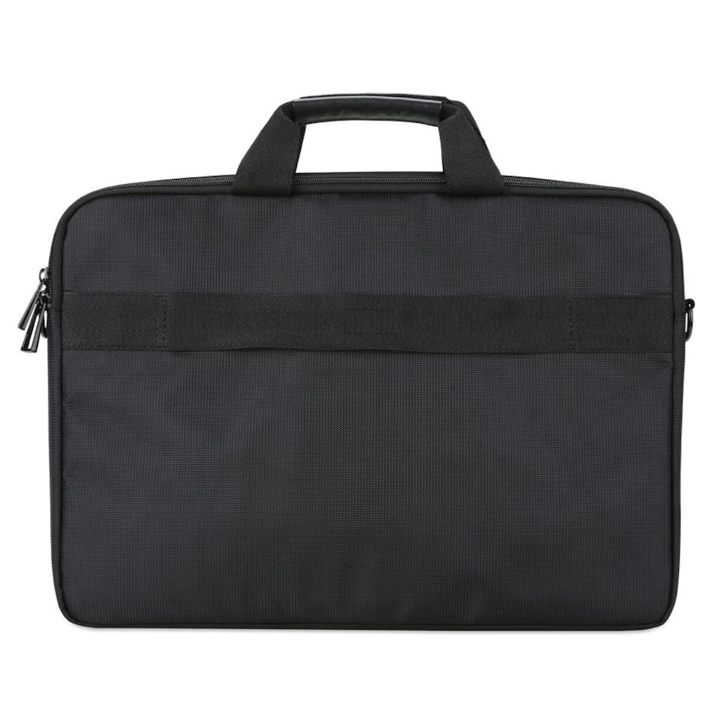 Acer Notebook Carry Case