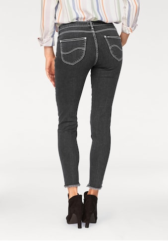 Lee® Destroyed - Jeans kaufen