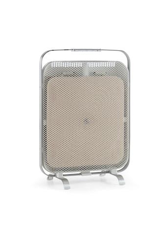 Klarstein Infrarot-Heizung Naturstein Marmor 1300 W Wärmespeicher kaufen