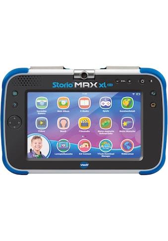 """Vtech® Lerntablet """"Storio MAX XL 2.0"""" kaufen"""