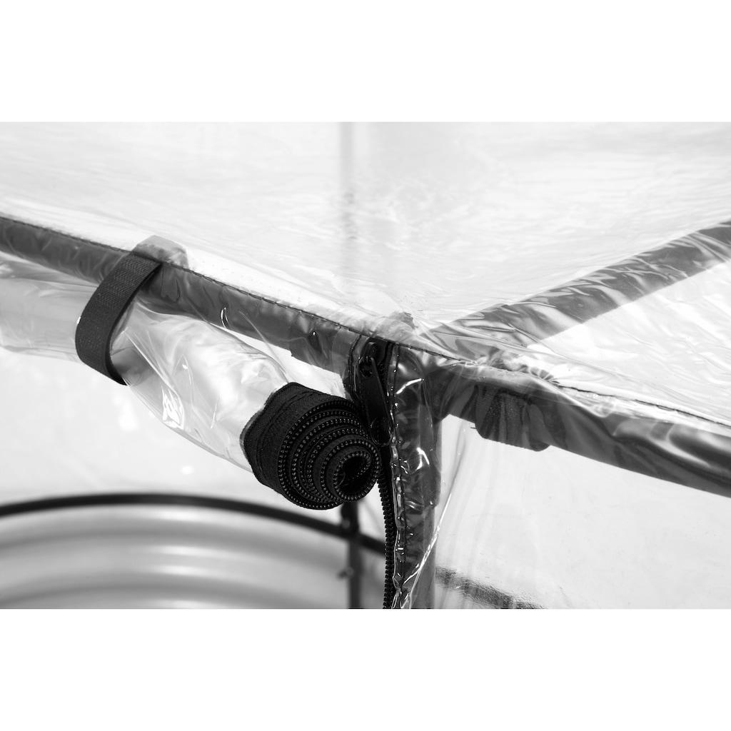 KONIFERA Hochbeet »4 Jahreszeiten«, BxTxH: 160x80x82 cm