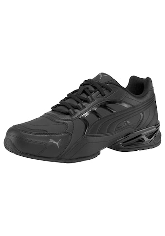 PUMA Sneaker »Respin SL« kaufen