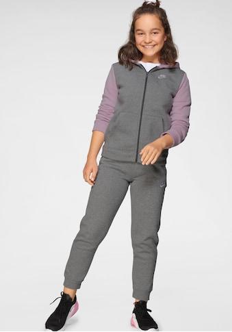 Nike Sportswear Jogginganzug »NIKE SPORTSWEAR TRACK SUIT CORE« (Set, 2 tlg.) kaufen