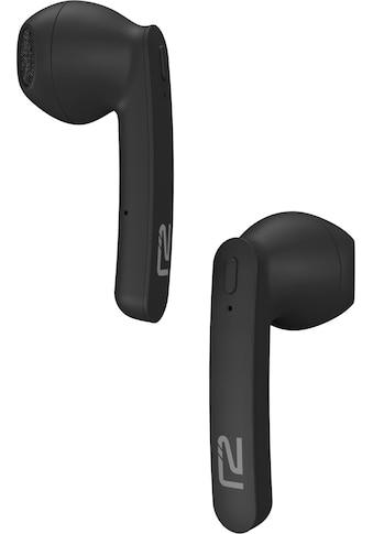 ready2music »Chronos Air« In - Ear - Kopfhörer kaufen