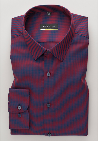 Eterna Businesshemd »SUPER SLIM«, Kettlancé kaufen