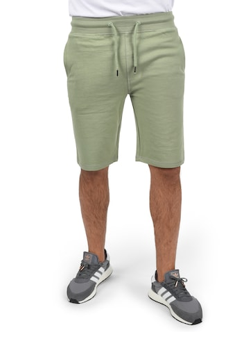 Solid Sweatshorts »21103937«, kurze Hose kaufen