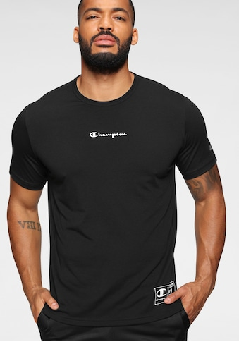 Champion T - Shirt kaufen