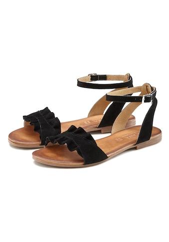 Damen Sandalen online kaufen | Ottoversand.at