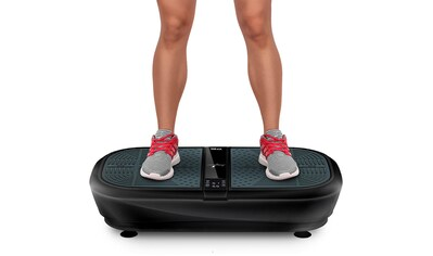 Sportstech Vibrationsplatte »VP300«, 1000 W kaufen