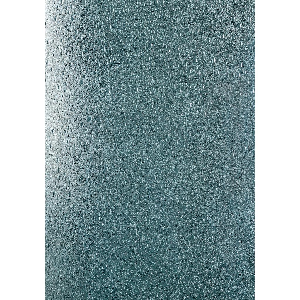 Schiebetür »Maestro Due«, BxH: 100 x 185 cm