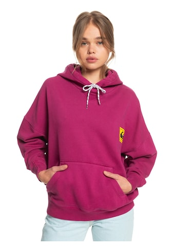 Quiksilver Hoodie »Quiksilver Womens« kaufen