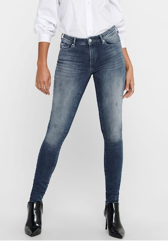 Only Skinny - fit - Jeans »ONLSHAPE LIFE« kaufen