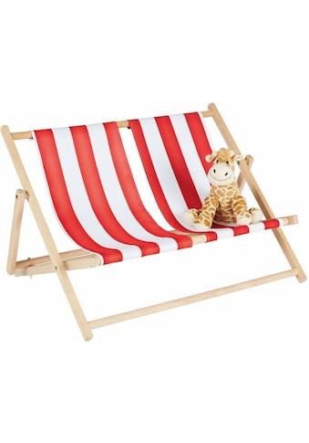 """Pinolino® Stuhl """"Linus für 2"""" kaufen"""