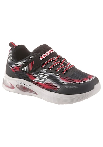 Skechers Kids Sneaker »Skech-Air Dual«, mit weicher Air-Cooled Memory Foam kaufen