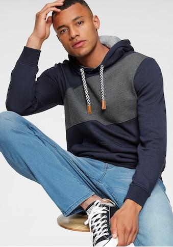 John Devin Kapuzensweatshirt kaufen