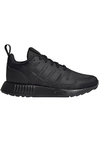 adidas Originals Sneaker »MULTIX ORIGINALS JUNIOR UNISEX« kaufen