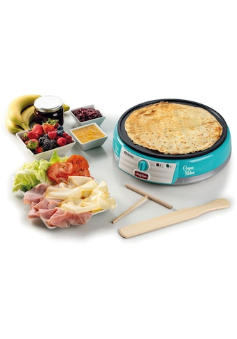 Ariete Crêpesmaker »Party Time blau 202B« kaufen
