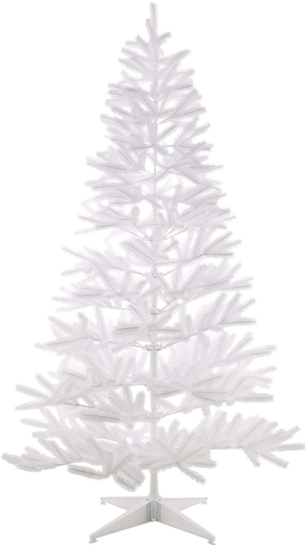 k nstlicher weihnachtsbaum kaufen otto weihnachts shop. Black Bedroom Furniture Sets. Home Design Ideas