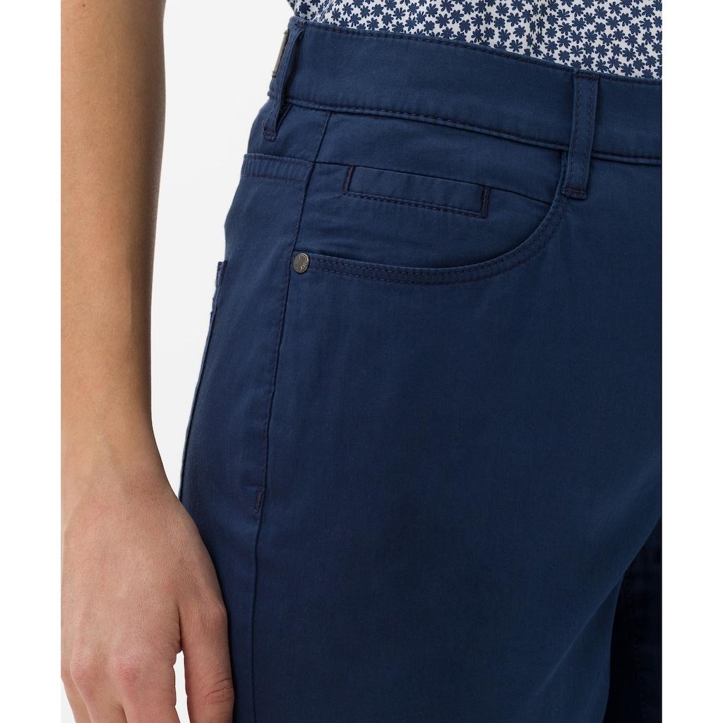 Brax 5-Pocket-Hose »Style Caro S«