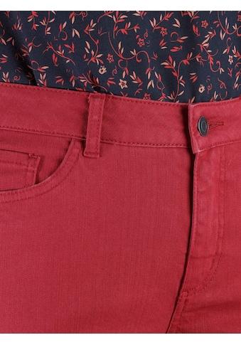 Inspirationen Jeans in Used - Optik kaufen