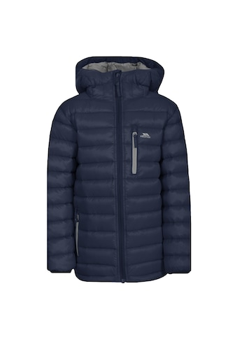 Trespass Winterjacke »Kinder Daunenjacke Morley« kaufen