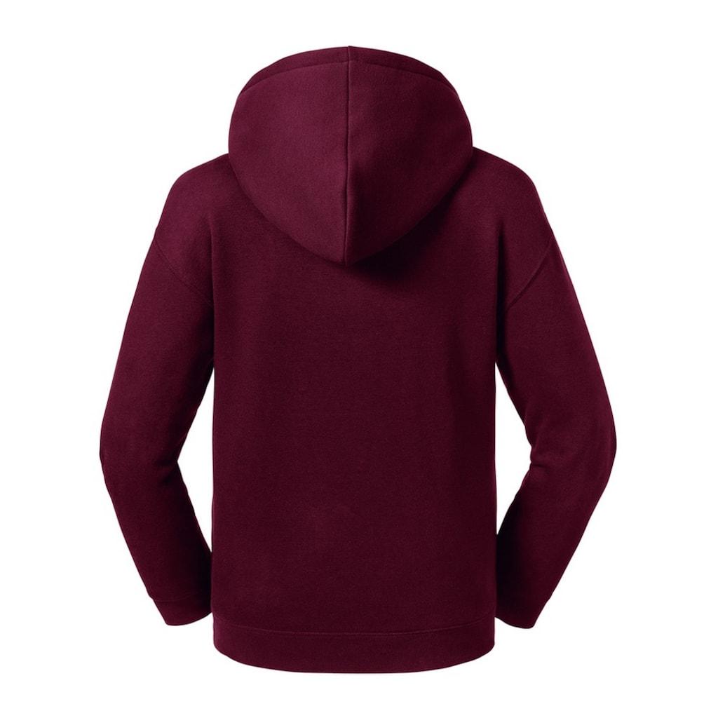 Russell Kapuzenpullover »Kinder Authentic Kapuzen-Sweatshirt«